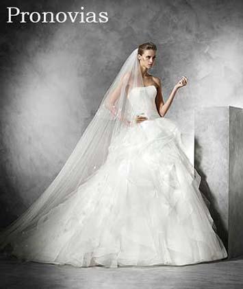 Pronovias-wedding-spring-summer-2016-bridal-6