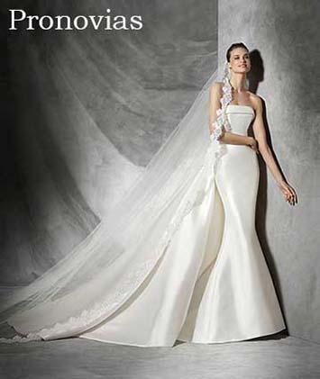Pronovias-wedding-spring-summer-2016-bridal-67
