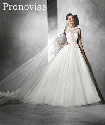 Pronovias-wedding-spring-summer-2016-bridal-72