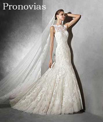 Pronovias-wedding-spring-summer-2016-bridal-78