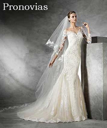 Pronovias-wedding-spring-summer-2016-bridal-82