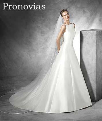 Pronovias-wedding-spring-summer-2016-bridal-85