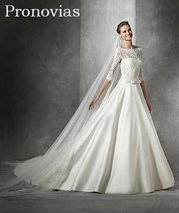 Pronovias-wedding-spring-summer-2016-bridal-87