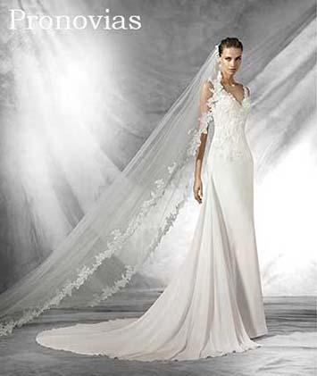Pronovias-wedding-spring-summer-2016-bridal-95
