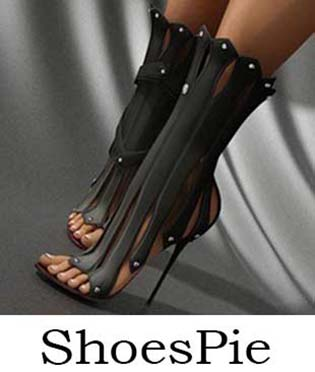 ShoesPie-shoes-spring-summer-2016-for-women-1