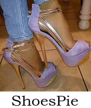 ShoesPie-shoes-spring-summer-2016-for-women-15