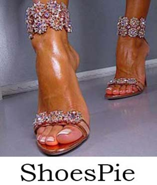ShoesPie-shoes-spring-summer-2016-for-women-19