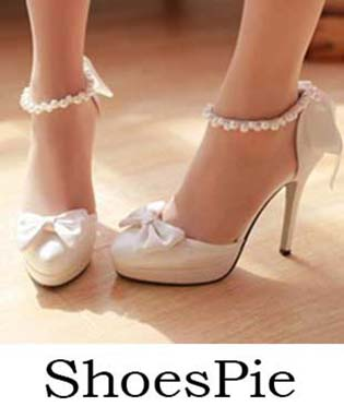 ShoesPie-shoes-spring-summer-2016-for-women-2