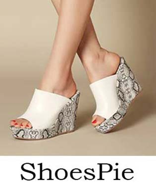ShoesPie-shoes-spring-summer-2016-for-women-20