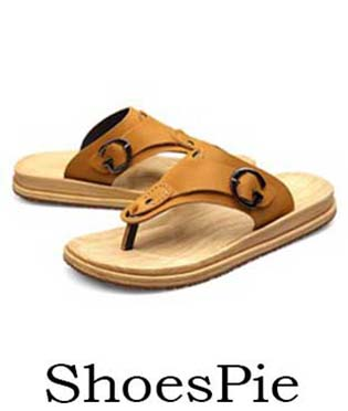 ShoesPie-shoes-spring-summer-2016-for-women-22