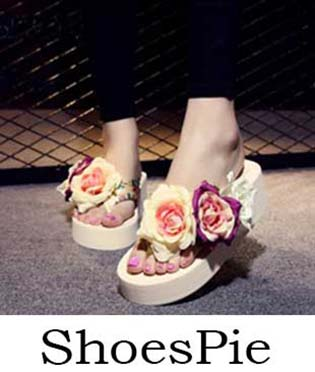 ShoesPie-shoes-spring-summer-2016-for-women-28