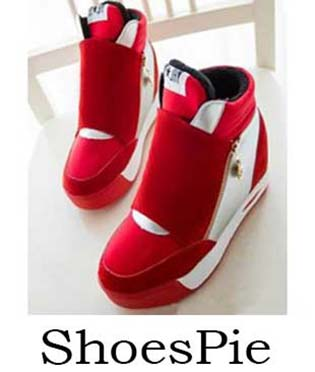 ShoesPie-shoes-spring-summer-2016-for-women-29