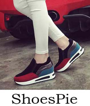 ShoesPie-shoes-spring-summer-2016-for-women-30