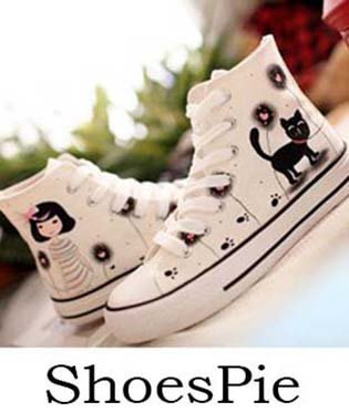 ShoesPie-shoes-spring-summer-2016-for-women-31