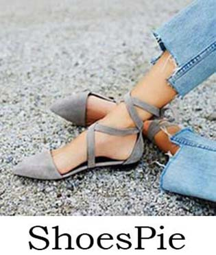 ShoesPie-shoes-spring-summer-2016-for-women-32