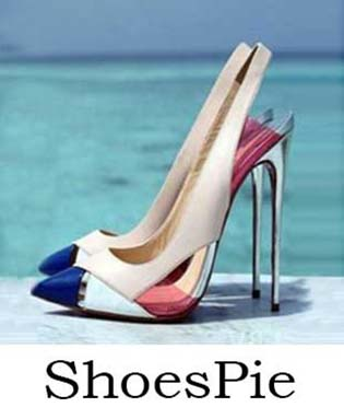 ShoesPie-shoes-spring-summer-2016-for-women-33