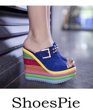 ShoesPie-shoes-spring-summer-2016-for-women-34
