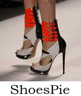 ShoesPie-shoes-spring-summer-2016-for-women-35