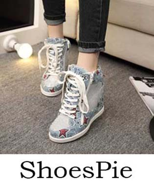 ShoesPie-shoes-spring-summer-2016-for-women-36