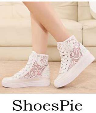 ShoesPie-shoes-spring-summer-2016-for-women-39