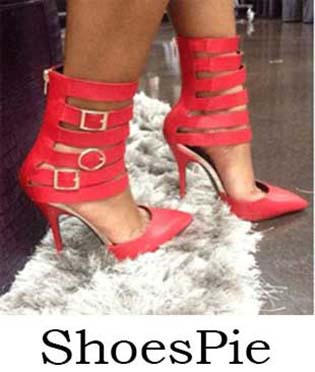ShoesPie-shoes-spring-summer-2016-for-women-41