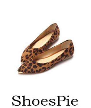 ShoesPie-shoes-spring-summer-2016-for-women-53