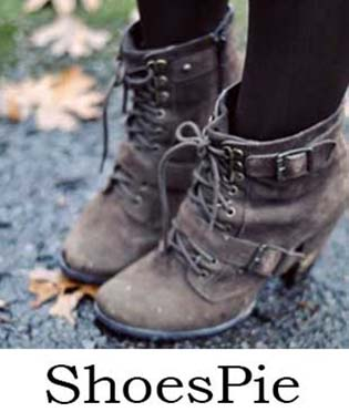 ShoesPie-shoes-spring-summer-2016-for-women-56