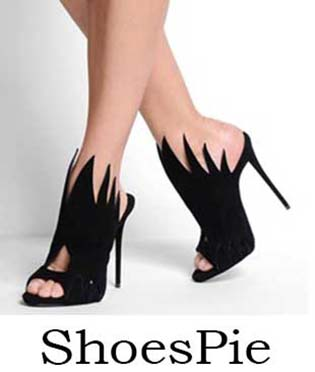 ShoesPie-shoes-spring-summer-2016-for-women-64