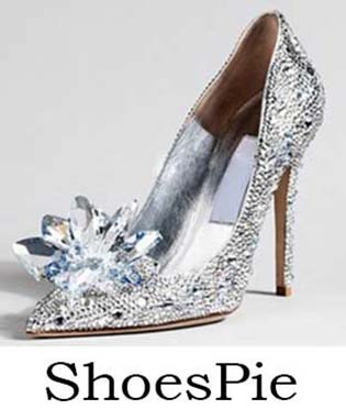 ShoesPie-shoes-spring-summer-2016-for-women-68