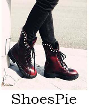 ShoesPie-shoes-spring-summer-2016-for-women-69