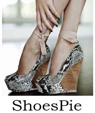 ShoesPie-shoes-spring-summer-2016-for-women-70