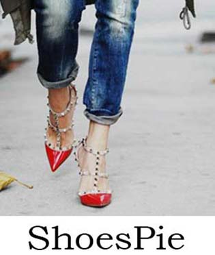 ShoesPie-shoes-spring-summer-2016-for-women-80