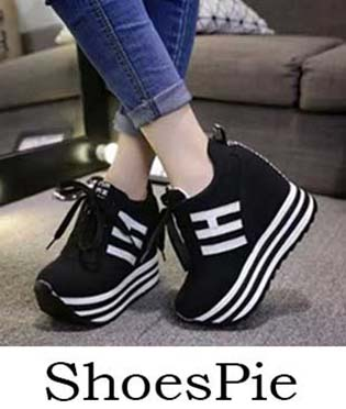ShoesPie-shoes-spring-summer-2016-for-women-90