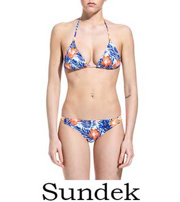 Sundek-swimwear-spring-summer-2016-for-women-10