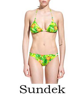 Sundek-swimwear-spring-summer-2016-for-women-11