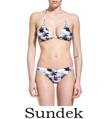 Sundek-swimwear-spring-summer-2016-for-women-12
