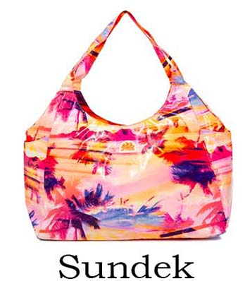 Sundek-swimwear-spring-summer-2016-for-women-14