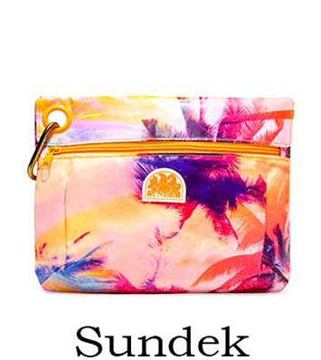 Sundek-swimwear-spring-summer-2016-for-women-17