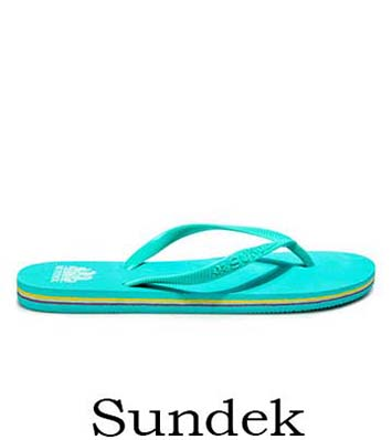Sundek-swimwear-spring-summer-2016-for-women-2