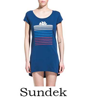 Sundek-swimwear-spring-summer-2016-for-women-21