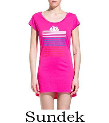 Sundek-swimwear-spring-summer-2016-for-women-22