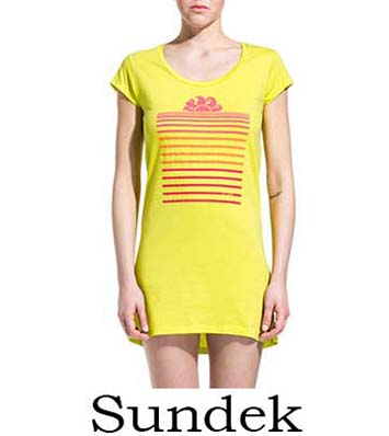 Sundek-swimwear-spring-summer-2016-for-women-23