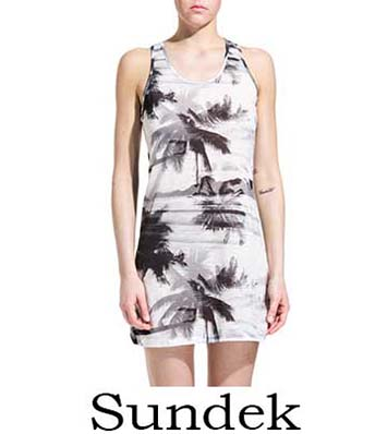 Sundek-swimwear-spring-summer-2016-for-women-24