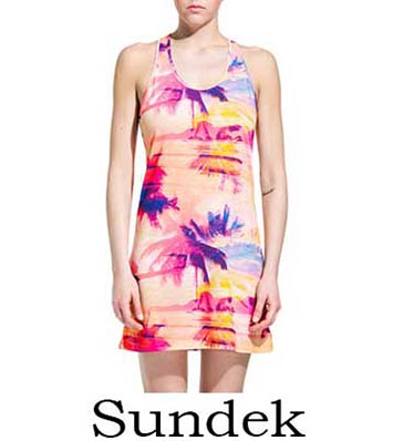 Sundek-swimwear-spring-summer-2016-for-women-25