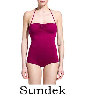 Sundek-swimwear-spring-summer-2016-for-women-26