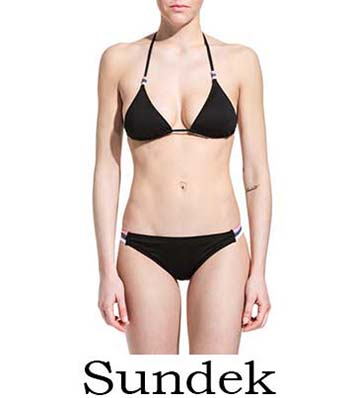 Sundek-swimwear-spring-summer-2016-for-women-27