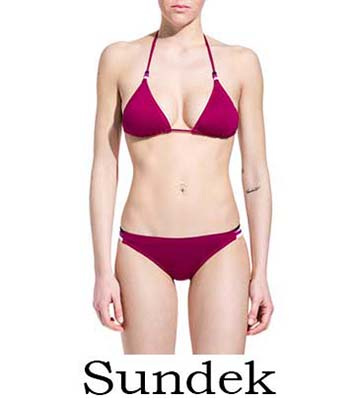 Sundek-swimwear-spring-summer-2016-for-women-29