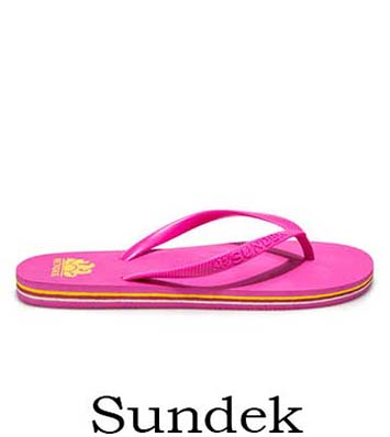 Sundek-swimwear-spring-summer-2016-for-women-3