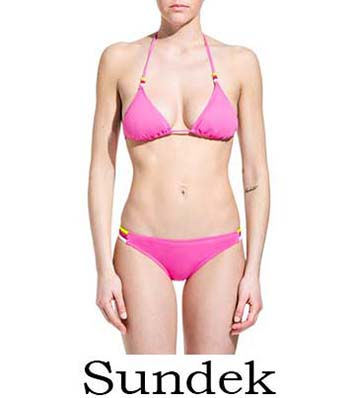 Sundek-swimwear-spring-summer-2016-for-women-30
