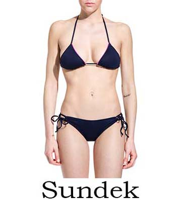 Sundek-swimwear-spring-summer-2016-for-women-31